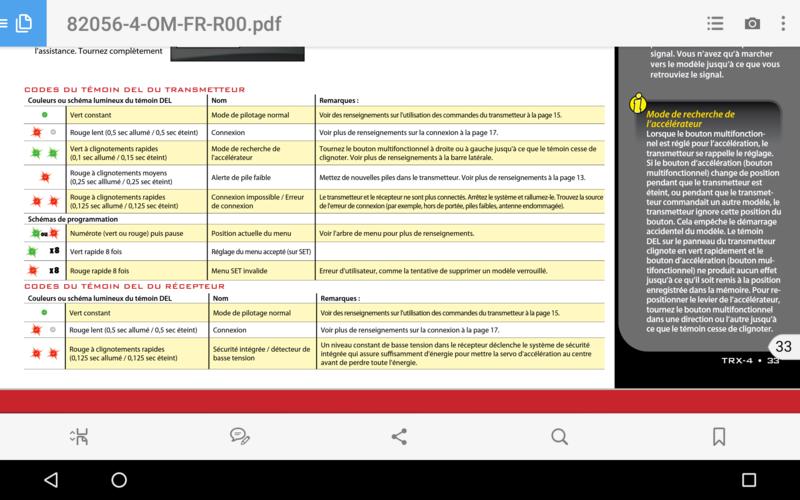 panne trx 4 Adobe_10