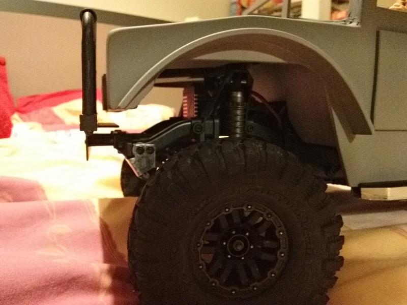 Hummer Trx 4 Fb_img10