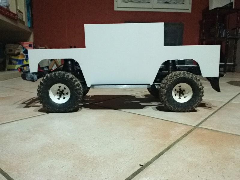 Hummer Trx 4 Img_2037