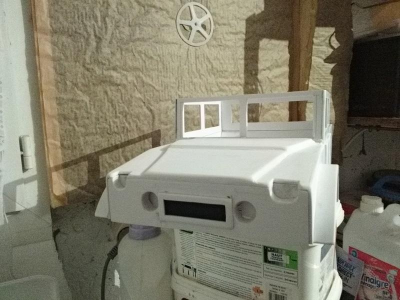 Hummer Trx 4 Img_2039