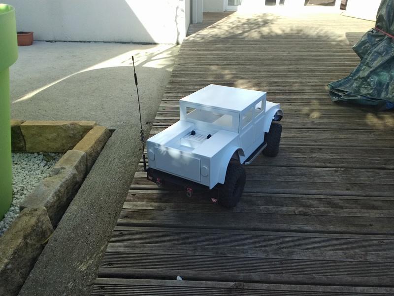 Hummer Trx 4 Img_2040