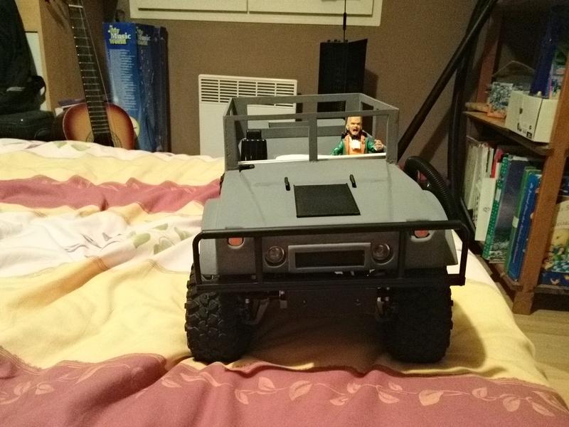 Hummer Trx 4 Img_2047