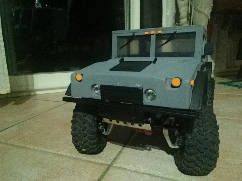 Hummer Trx 4 Img_2048