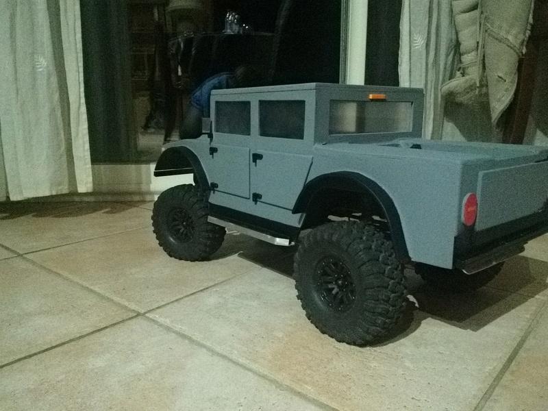 Hummer Trx 4 Img_2050