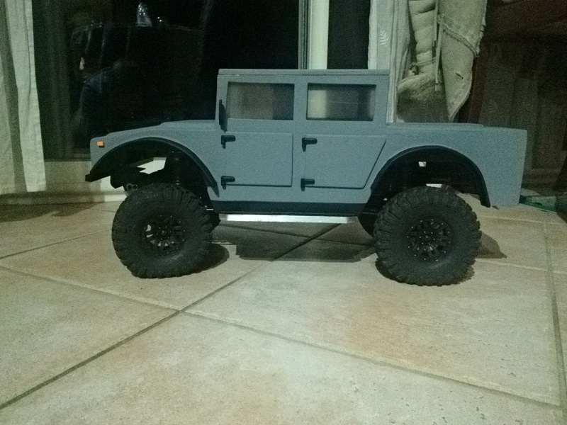 Hummer Trx 4 Img_2051