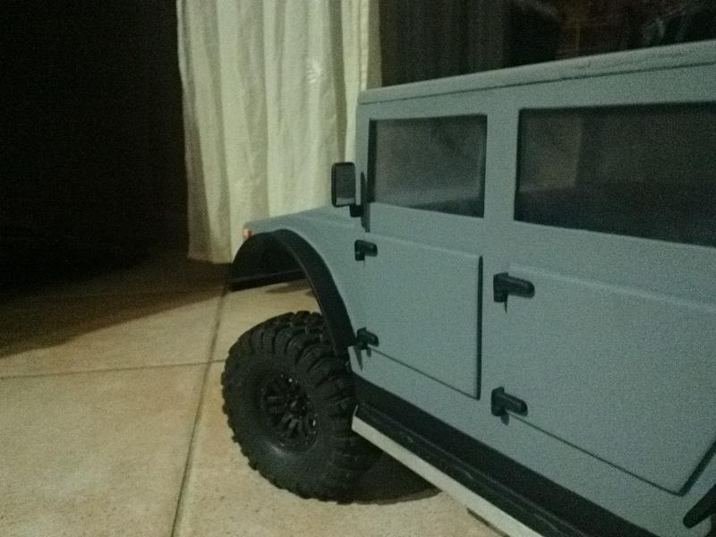Hummer Trx 4 Img_2052