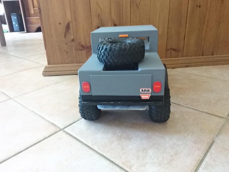 Hummer Trx 4 Img_2053