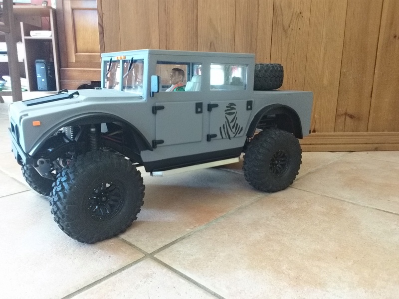 Hummer Trx 4 Img_2055