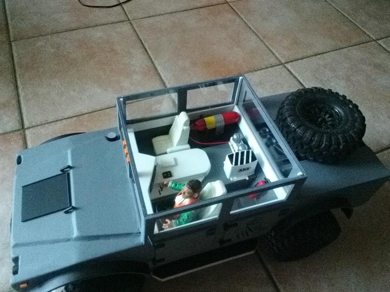Hummer Trx 4 Img_2060