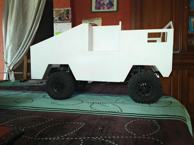 Kamaz Trx project Img_2064
