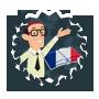 forum des enseignants de français
