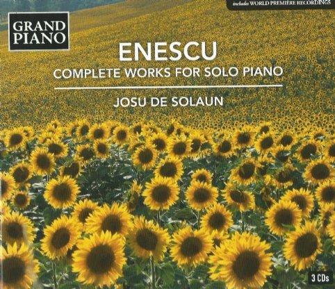 Recomendaciones de música para piano y violín solista - Página 2 Imagen10