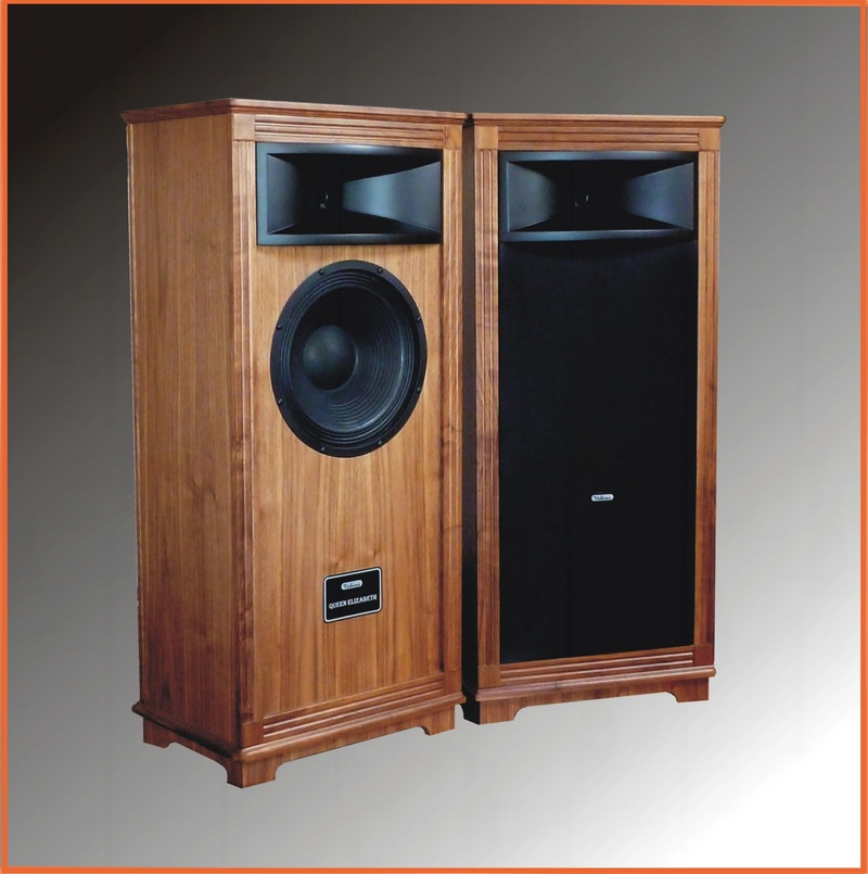 ¿ Comparables TAD CR1 y Tannoy Westminster Q_difu10