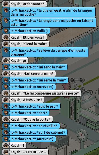 [C.H.U] Rapports d'actions RP de Kaysh, Screen16