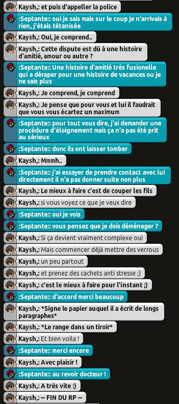 [C.H.U] Rapports d'actions RP de Kaysh, Screen19