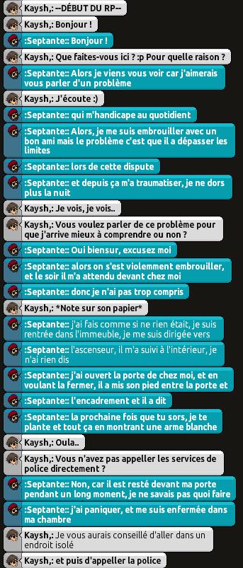 [C.H.U] Rapports d'actions RP de Kaysh, Screen20