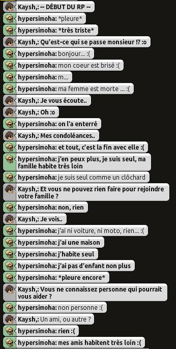 [C.H.U] Rapports d'actions RP de Kaysh, Screen31