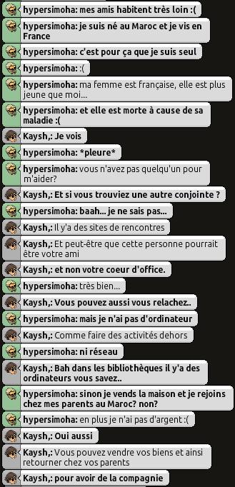 [C.H.U] Rapports d'actions RP de Kaysh, Screen33