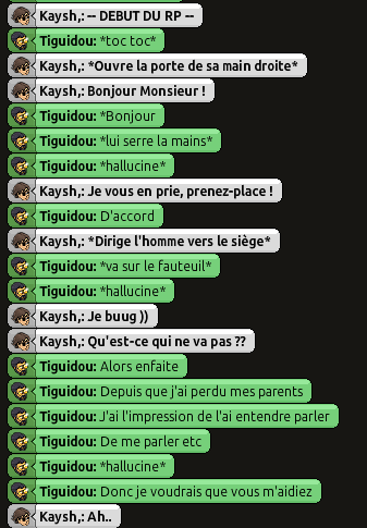 [C.H.U] Rapports d'actions RP de Kaysh, Screen35