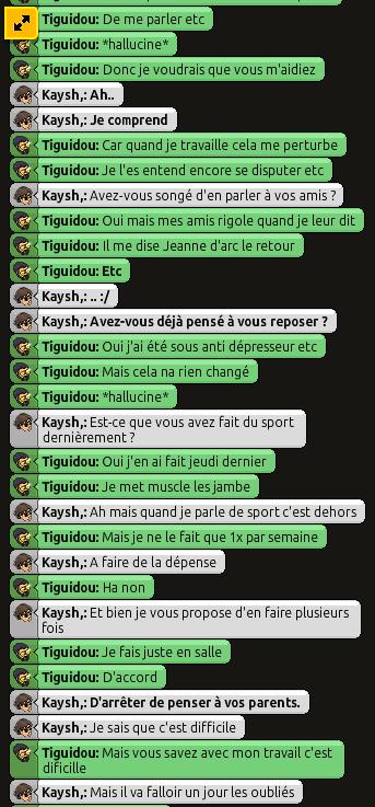 [C.H.U] Rapports d'actions RP de Kaysh, Screen36