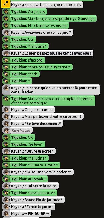 [C.H.U] Rapports d'actions RP de Kaysh, Screen37