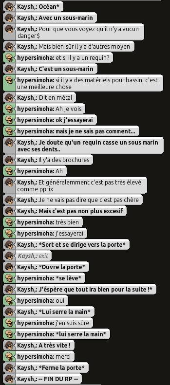 [C.H.U] Rapports d'actions RP de Kaysh, Screen39