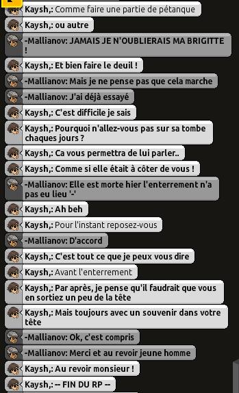 [C.H.U] Rapports d'actions RP de Kaysh, Screen58