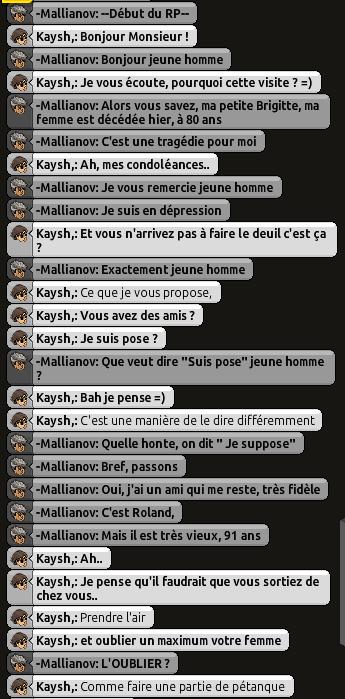 [C.H.U] Rapports d'actions RP de Kaysh, Screen59