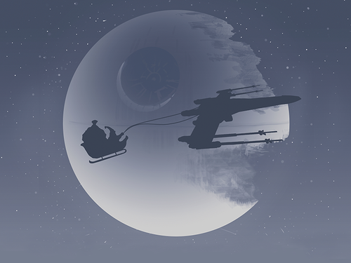 Joyeux Noël!!! 281e3310