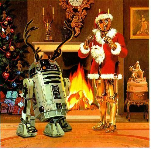 Joyeux Noël!!! 59563310