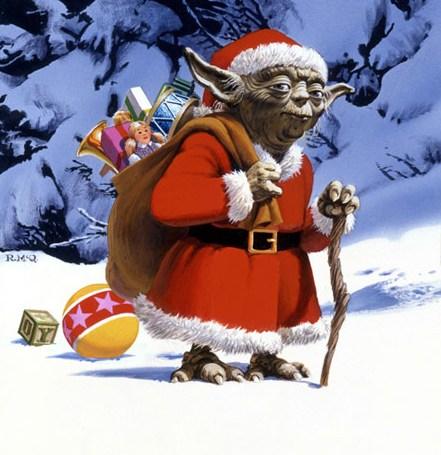 Joyeux Noël!!! Fdb8c410