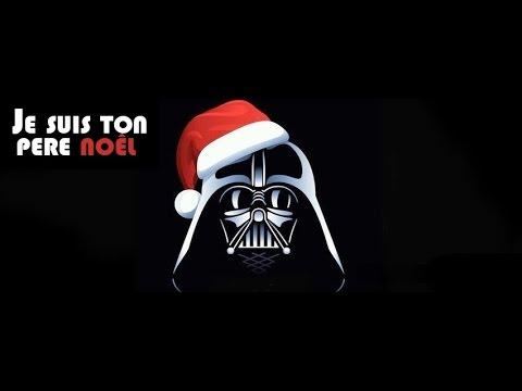 Joyeux Noël!!! Hqdefa10