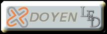 Création d'une entreprise Doyen_10
