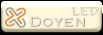 Création d'une entreprise Doyen_11