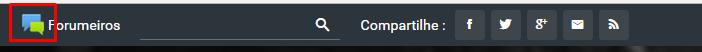 Como que eu troco o ícone desse lugar?  Screen13