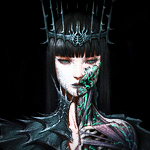 La Diosa de la Muerte