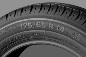 Dimensions d'un pneu et déport dans Car Mechanic Simulator 2018 Marqua10