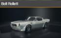 Liste des voitures dans CMS 2018 Bolt_r12