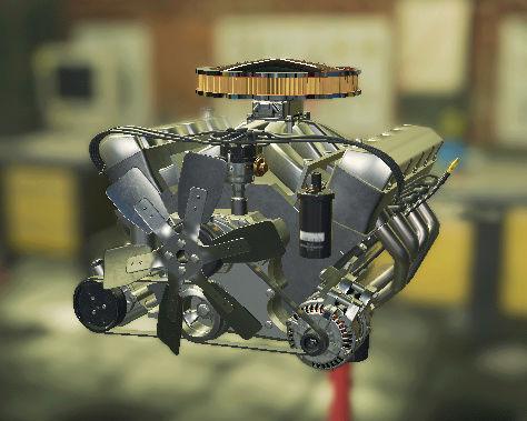 V8 OHC avec 1 carburateur V8_ohc10