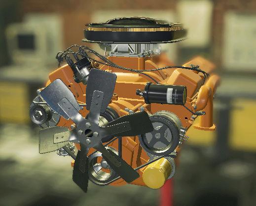 V8 OHV 6P V8_ohv13
