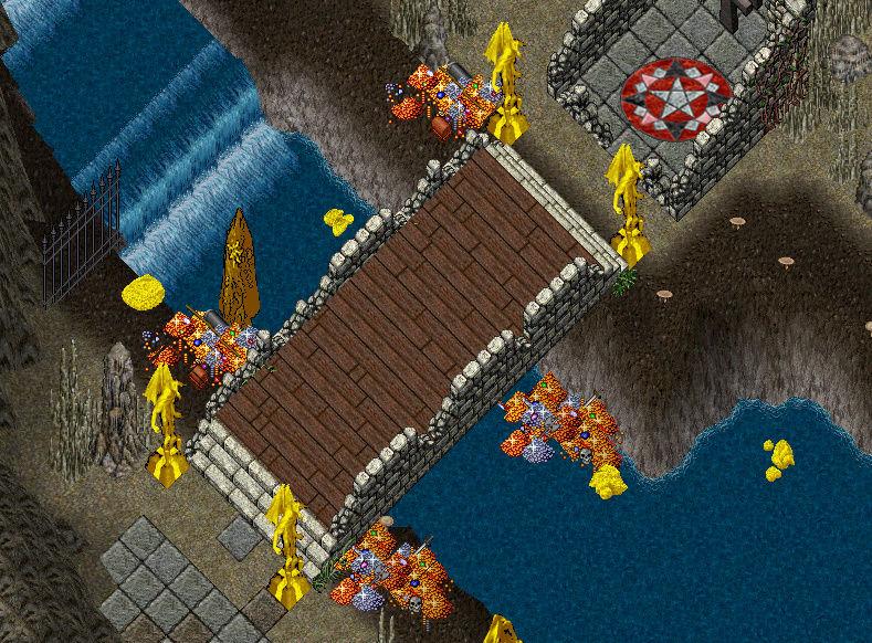 Dragones y armaduras de escamas Destar10