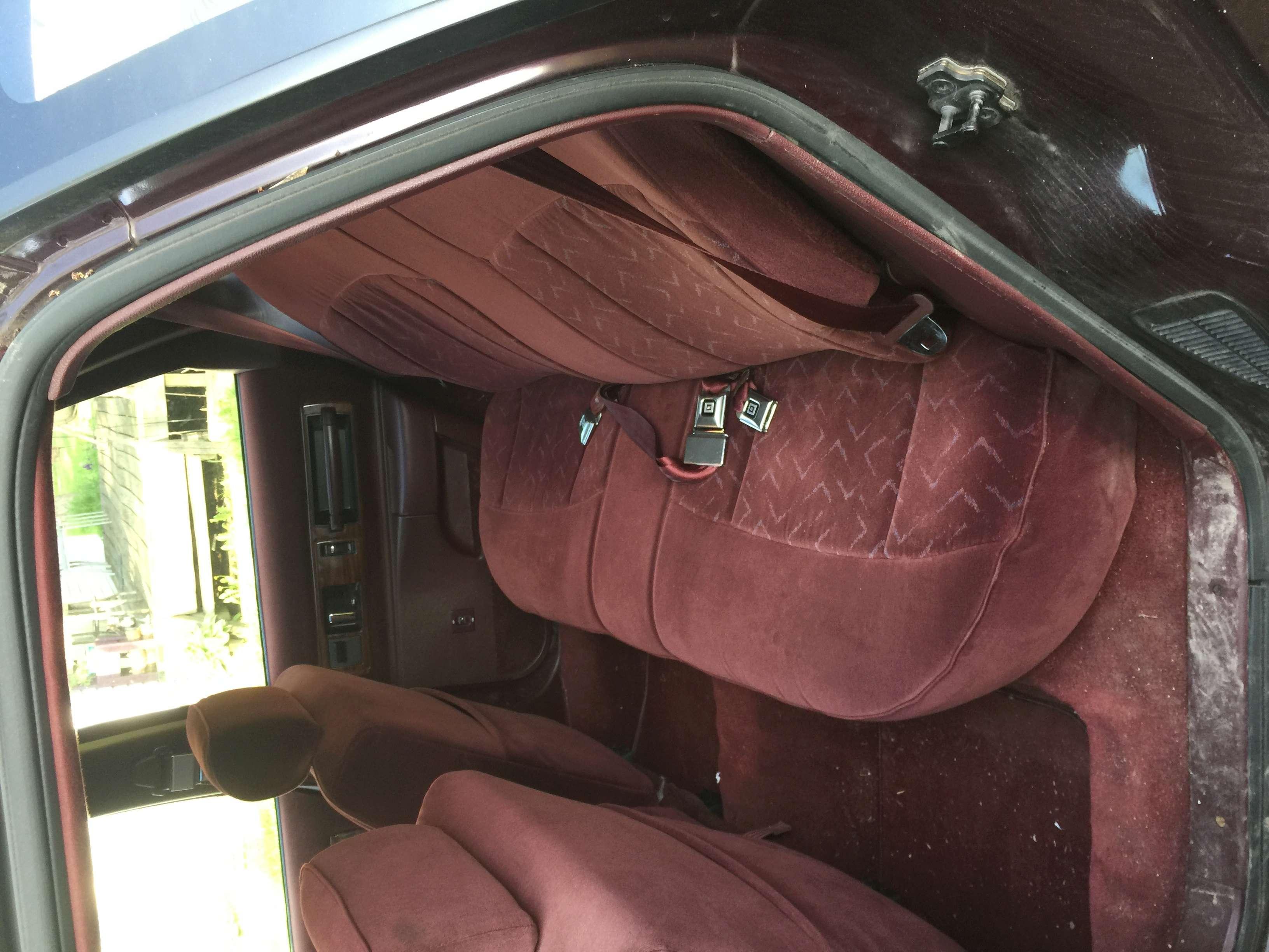 3TONFUN '95 Caprice Wagon Fd7ca510