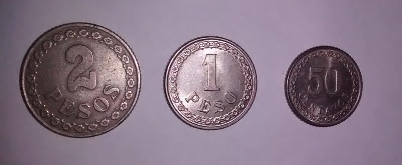Paraguay 50 ctv 1 peso y 2 pesos año 1925 Img_2010