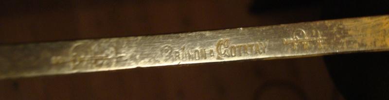 Fleuret Brunon Cotatay Dsc04910