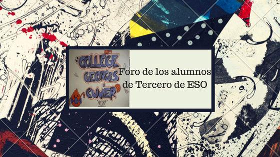 Colegio Cuvier