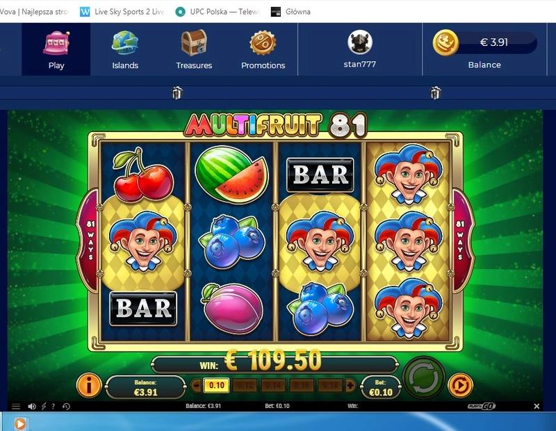 Screenshoty naszych wygranych (minimum 200zł - 50 euro) - kasyno - Page 20 Az10
