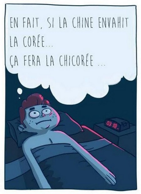 Humour graphique de Mely !!!!!!! - Page 5 2-537710