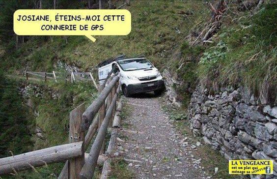 Humour graphique de Mely !!!!!!! - Page 5 29472110