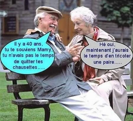 Humour graphique de Mely !!!!!!! - Page 5 D-53ec10
