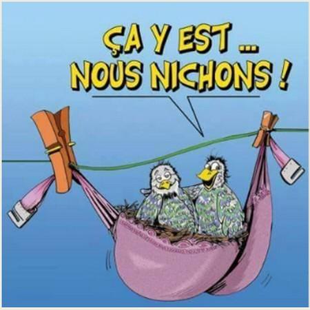 Humour graphique de Mely !!!!!!! - Page 6 Sans-t10